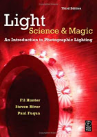 Light: Science and Magic - Ed Focal Press