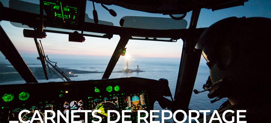 Reporter-photographe.org : des carnets de reportage