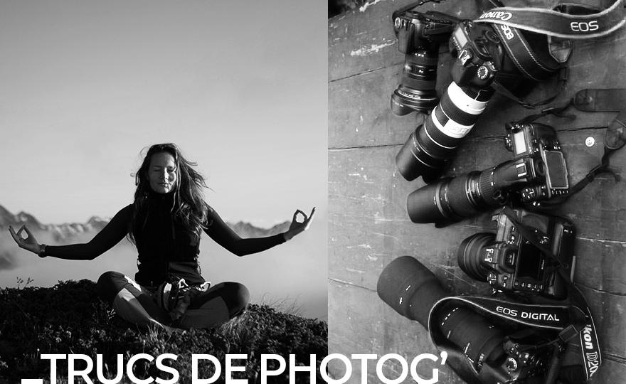 Reporter-photographe.org : des trucs de photographes