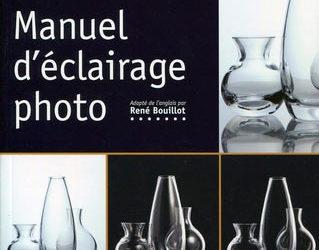 LE livre Light: Science and Magic traduit en français