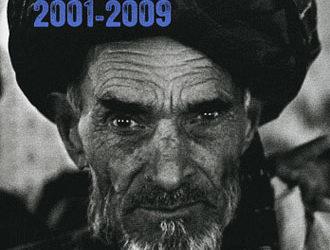 Livre: L'Afghanistan et Nous 2001-2009